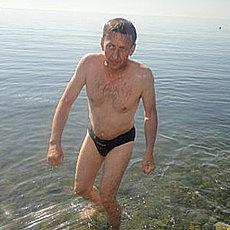 Фотография мужчины Andrei, 47 лет из г. Краснодар