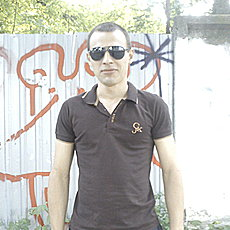 Фотография мужчины Vitalik, 30 лет из г. Сумы