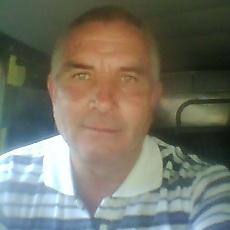 Фотография мужчины Vova, 60 лет из г. Калараш
