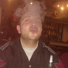 Фотография мужчины Кавказ, 32 года из г. Бишкек