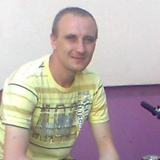 Фотография мужчины Дмитрий, 30 лет из г. Борисов