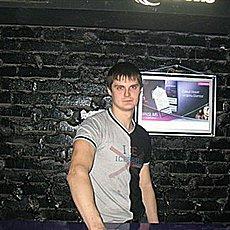 Фотография мужчины Антон, 31 год из г. Ростов-на-Дону