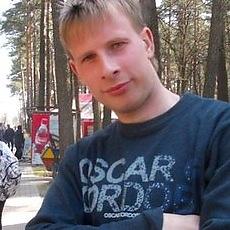 Фотография мужчины Сергоша, 25 лет из г. Белыничи