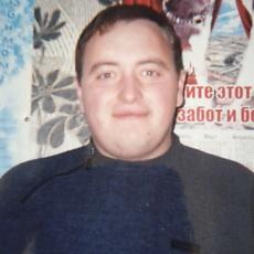 Фотография мужчины Саша, 31 год из г. Новоэкономическое