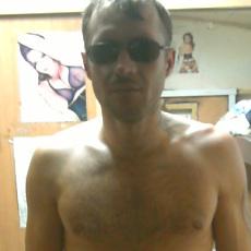 Фотография мужчины Вова, 33 года из г. Кегичевка
