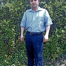 Фотография мужчины Женя, 35 лет из г. Уссурийск