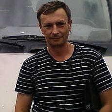 Фотография мужчины Владимир, 47 лет из г. Москва