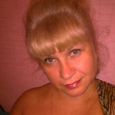 Фотография девушки Gargona, 45 лет из г. Калининград