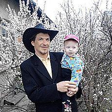 Фотография мужчины Владимир, 35 лет из г. Советская Гавань