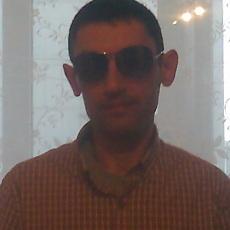 Фотография мужчины Artur, 36 лет из г. Курган