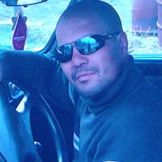 Фотография мужчины Нурик, 32 года из г. Иркутск