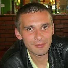 Фотография мужчины Василий, 30 лет из г. Львов