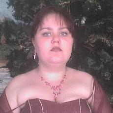 Фотография девушки Танютка, 33 года из г. Омск