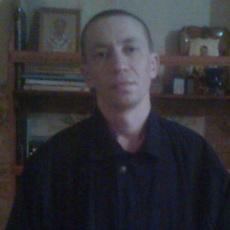 Фотография мужчины Андрей, 42 года из г. Москва