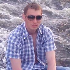 Фотография мужчины Archi, 30 лет из г. Минск