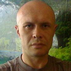 Фотография мужчины Фродомс, 40 лет из г. Полтава