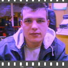 Фотография мужчины Андрей, 29 лет из г. Новосибирск