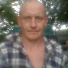 Фотография мужчины Витася, 36 лет из г. Запорожье