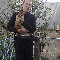 Фотография мужчины Aleksey, 36 лет из г. Раменское