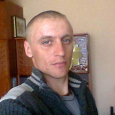 Фотография мужчины СЕРЕГА, 30 лет из г. Черкассы
