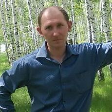 Фотография мужчины Sergei, 35 лет из г. Тамбов