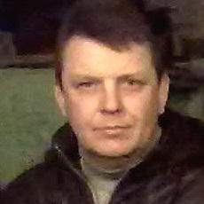 Фотография мужчины Олег, 48 лет из г. Калуга