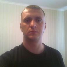 Фотография мужчины Aleksey, 37 лет из г. Гродно