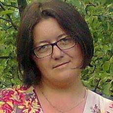 Фотография девушки Мария, 39 лет из г. Калинковичи