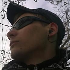 Фотография мужчины Руслан, 28 лет из г. Алчевск