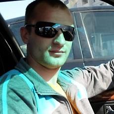 Фотография мужчины Максим, 30 лет из г. Могилев