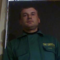 Фотография мужчины Андрей, 32 года из г. Кременная