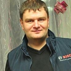 Фотография мужчины Алексей, 36 лет из г. Стрежевой