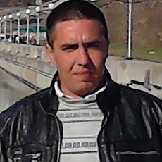 Фотография мужчины Рашид, 31 год из г. Пенза