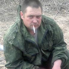 Фотография мужчины Aleksandr, 37 лет из г. Ростов-на-Дону