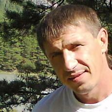 Фотография мужчины Сеня Врн, 34 года из г. Воронеж