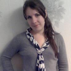 Фотография девушки Тигрица, 31 год из г. Круглое