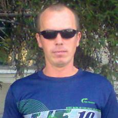 Фотография мужчины Dima, 33 года из г. Ладыжин