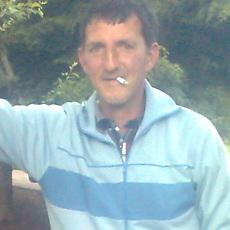 Фотография мужчины Динозавр, 40 лет из г. Ивано-Франковск