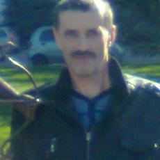 Фотография мужчины Юлдибай, 56 лет из г. Изяслав