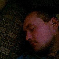Фотография мужчины Арлекин, 31 год из г. Орел