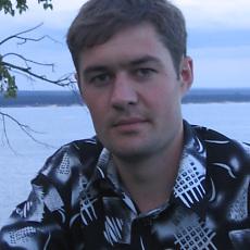 Фотография мужчины Night Hunter, 33 года из г. Канаш