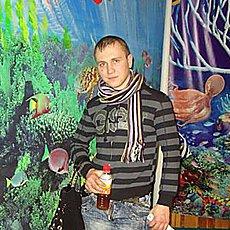 Фотография мужчины Roman, 28 лет из г. Владивосток