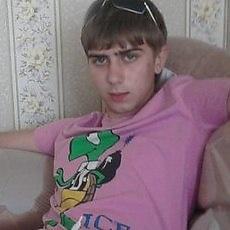 Фотография мужчины Dima, 23 года из г. Минск