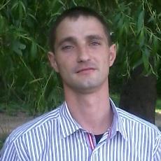 Фотография мужчины Артем, 34 года из г. Брянск