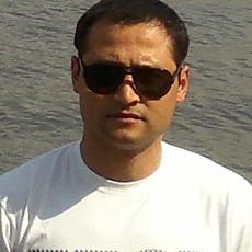 Фотография мужчины Улугбек, 34 года из г. Карши