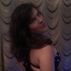 Фотография девушки Настена, 22 года из г. Брест