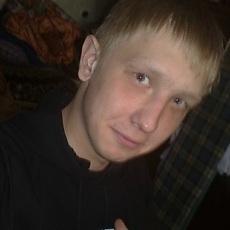 Фотография мужчины Сашик, 35 лет из г. Хабаровск