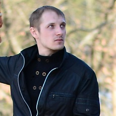 Фотография мужчины Sunshine, 28 лет из г. Житомир