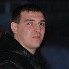 Фотография мужчины Фаталист, 39 лет из г. Омск