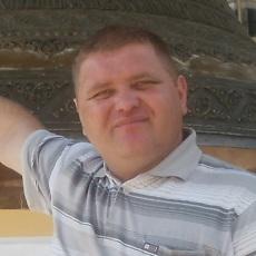 Фотография мужчины Вова, 34 года из г. Пинск